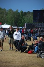 Sweden Rock Festival 2010 Festival Life Mattias 5095
