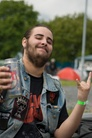 Sweden Rock Festival 2010 Festival Life Mattias 9427