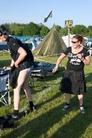 Sweden Rock Festival 2010 Festival Life Mattias 9565