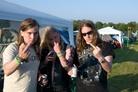 Sweden Rock Festival 2010 Festival Life Mattias 9592