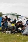 Sweden Rock Festival 2010 Festival Life Mattias 9644