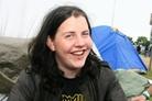 Sweden Rock Festival 2010 Festival Life Rasmus 1 3956