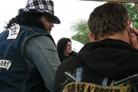 Sweden Rock Festival 2010 Festival Life Rasmus 1 4048