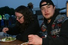 Sweden Rock Festival 2010 Festival Life Rasmus 1 4194