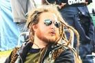 Sweden Rock Festival 2010 Festival Life Rasmus 1 4355
