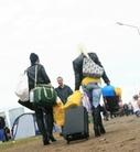 Sweden Rock Festival 2010 Festival Life Rasmus 1 4428