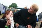 Sweden Rock Festival 2010 Festival Life Rasmus 1 4437
