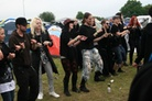 Sweden Rock Festival 2010 Festival Life Rasmus 1 4463