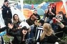 Sweden Rock Festival 2010 Festival Life Rasmus 1 4488