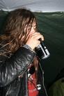 Sweden Rock Festival 2010 Festival Life Rasmus 2 4712
