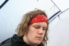 Sweden Rock Festival 2010 Festival Life Rasmus 2 4923