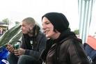 Sweden Rock Festival 2010 Festival Life Rasmus 1 4289
