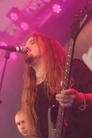 Sweden Rock Festival 2010 100609 Hellspray  2527