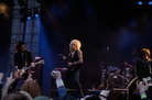 Sweden Rock Festival 2010 100609 Michael Monroe 5297