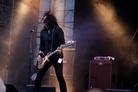 Sweden Rock Festival 2010 100609 Michael Monroe 5333