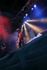 Sweden Rock Festival 2010 100609 Michael Monroe  0029