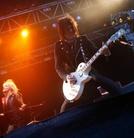 Sweden Rock Festival 2010 100609 Michael Monroe  0047