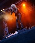 Sweden Rock Festival 2010 100609 Michael Monroe  0054