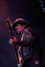 Sweden Rock Festival 2010 100609 Michael Monroe  2711