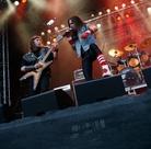 Sweden Rock Festival 2010 100609 Steelwing  0010