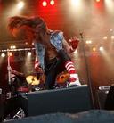 Sweden Rock Festival 2010 100609 Steelwing  0019
