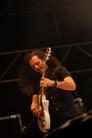 Sweden Rock Festival 2010 100609 U.d.o  2852