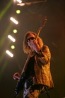 Sweden Rock Festival 2010 100610 Aerosmith  0132