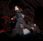 Sweden Rock Festival 2010 100610 Danzig  0015