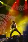 Sweden Rock Festival 2010 100610 Danzig  0042