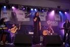 Sweden Rock Festival 2010 100610 Evergrey 5669