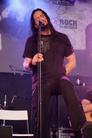 Sweden Rock Festival 2010 100610 Evergrey 5678