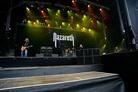 Sweden Rock Festival 2010 100610 Nazareth  0014