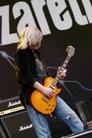 Sweden Rock Festival 2010 100610 Nazareth  2942
