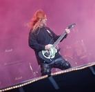 Sweden Rock Festival 2010 100610 Slayer  0003