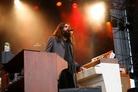 Sweden Rock Festival 2010 100611 Bigelf  0027