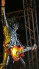 Sweden Rock Festival 2010 100611 Billy Idol 7582