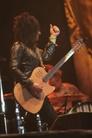 Sweden Rock Festival 2010 100611 Billy Idol 7679