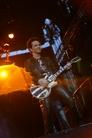 Sweden Rock Festival 2010 100611 Billy Idol  0003