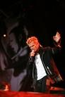 Sweden Rock Festival 2010 100611 Billy Idol  0010