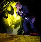 Sweden Rock Festival 2010 100611 Billy Idol  0031