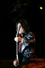 Sweden Rock Festival 2010 100611 Billy Idol  0058