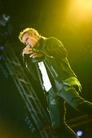 Sweden Rock Festival 2010 100611 Billy Idol  0065