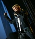 Sweden Rock Festival 2010 100611 Billy Idol  0088