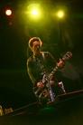 Sweden Rock Festival 2010 100611 Billy Idol  0100
