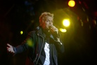 Sweden Rock Festival 2010 100611 Billy Idol  0138