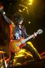 Sweden Rock Festival 2010 100611 Billy Idol  0150