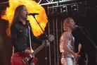 Sweden Rock Festival 2010 100611 D.a.d 6174