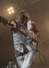 Sweden Rock Festival 2010 100611 D.a.d 6292