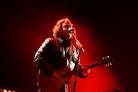 Sweden Rock Festival 2010 100611 Gary Moore  0023