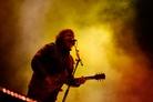 Sweden Rock Festival 2010 100611 Gary Moore  0025